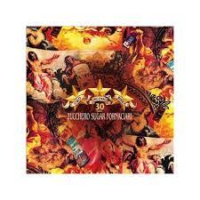 <b>Zucchero</b> - <b>Oro</b> Incenso & Birra (CD) : Target