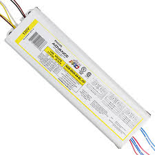 4 lamp t12 ballast wiring diagram solidfonts 4 bulb fluorescent fixture wiring diagram and hernes 4 lamp t12 ballast