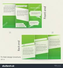 fresh tri fold brochure template design 2017 nice home design tri fold brochure template design 2017 tri fold brochure template design 2017 beautiful home