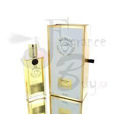 Fragrancebuy.ca — <b>Parfums De Nicolai</b> Les <b>New</b> York Intense Man ...