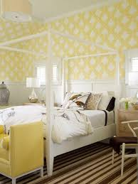 Soothing Paint Colors For Bedroom Hgtv Star Picks Soothing Bedroom Paint Colors Hgtv