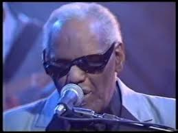 <b>Ray Charles</b> - Hit the Road Jack on Saturday Live 1996 - YouTube