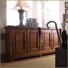 corner cabinets dining room: your home improvements refference oak corner cabinet dining room