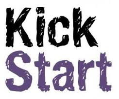 Image result for kickstart