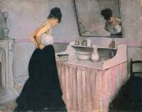 Image result for Gustave Caillebotte