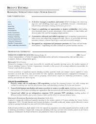 cover letter resume template finance resume template finance cover letter finance resume sample financial advisor stockbroker financeresumesamplegifresume template finance extra medium size