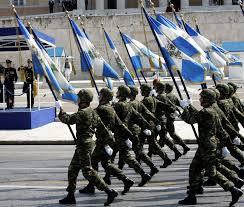 Αποτέλεσμα εικόνας για φωτο ελληνικων ενοπλων δυναμεων