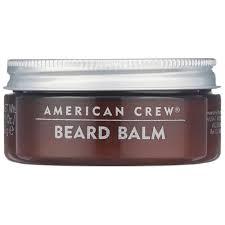 Характеристики модели <b>American Crew Бальзам для</b> бороды ...