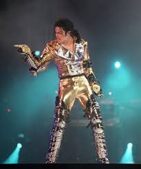 Photos : <b>Michael Jackson</b> : Six ans après sa mort, la <b>légende</b> perdure