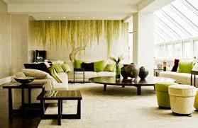 decoration small zen living room design: elegant designs for a complete zen inspired home zen living room