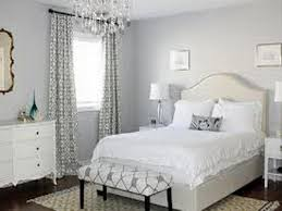bedroom ideas to match white furniture bedrooms with white furniture