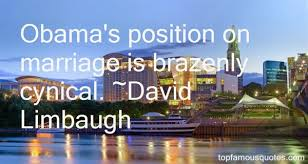 David Limbaugh quotes: top famous quotes and sayings from David ...