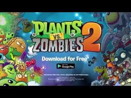Plants vs. Zombies 2 – Android Apps on Google Play