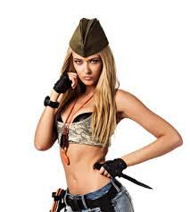 <b>Тренировочные нож</b> Kizlyar Supreme– купить в интернет ...