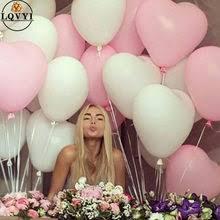 Popular Balloon <b>Red</b> White-Buy Cheap Balloon <b>Red</b> White <b>lots</b> from ...