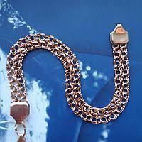 <b>Позолоченный браслет</b> в Украине. Сравнить цены, купить ...