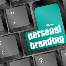 personal branding resume templates personal branding