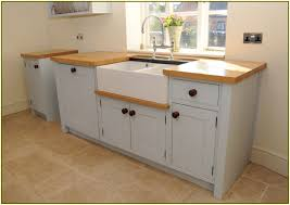 fresh kitchen sink inspirational home:  pictures about kitchen sink cabinet remodel inspiration ideas with kitchen sink cabinet