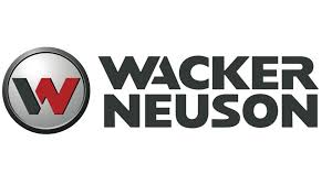 Wacker Neuson Group 2014 Revenue Report