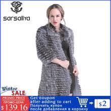 Best value <b>Fur</b> Silver <b>Fox Natural for Coat</b> – Great deals on <b>Fur</b> ...
