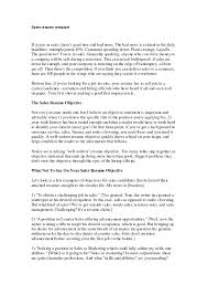 resume template cover letter for headline samples digpio 23 cover letter template for resume headline samples digpio throughout samples of resumes