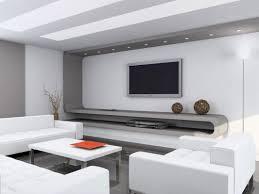 Best Hall Design Modern House - House hall interior design