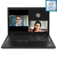 Купить <b>Ноутбук Lenovo ThinkPad L580</b> (20LW000URT) в каталоге ...