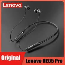 <b>lenovo</b> neckband – Buy <b>lenovo</b> neckband with free shipping on ...