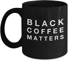 Coffee Lovers Gift Basket-Coffee Lovers Mug-Gift For ... - Amazon.com