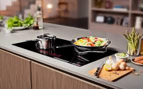 Сковорода для индукционной плиты: что это, какие подходят для ...