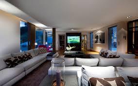 living room french rivieras cview modern villa beautiful living room elegant beautiful living rooms beautiful living room pillar