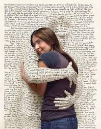Image result for images how to love books