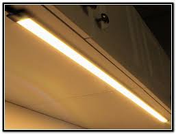 under cabinet lighting options led cabinet lighting ikea