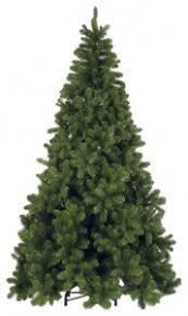 Искусственная елка <b>Сосна Triumph Tree Санкт-Петербург</b> 155 см ...