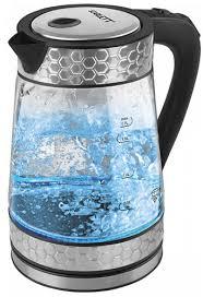 <b>Scarlett SC</b>-<b>EK27G58</b>: купить <b>чайник</b> электрический <b>Скарлет</b> в ...
