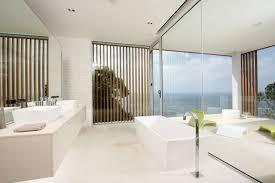 bathroom vanity stool i