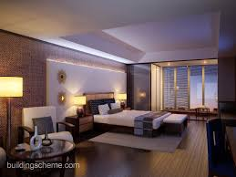 modern bedroom designs for young adults of sweet modern bedroom igns for young adults along with awesome modern adult bedroom decorating ideas