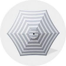 <b>Plastic</b> : <b>Patio Umbrellas</b> : Target