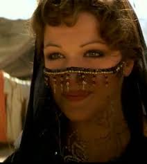 Image result for rachel weisz in the mummy