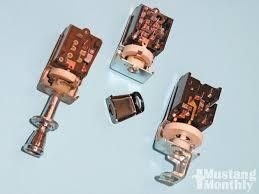 1965 mustang headlight switch wiring diagram wiring diagram 1965 ford ignition switch wiring gm diagrams