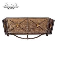 <b>Светильник Chiaro АЙВЕНГО 382022002</b> по цене 16780 – купить ...