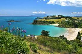 heater table aaad: waiheke windsong peaceful with bird sounds houses for rent in auckland auckland new zealand