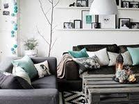 21 лучших изображений доски «living room» | Цветовые схемы ...
