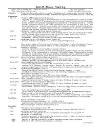 cover letter examples kindergarten teacher sample customer cover letter examples kindergarten teacher job winning teacher cover letter teacher resume examples examples teacher teacher