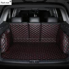 суперскидки на car trunk mat. car trunk mat