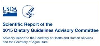 Image result for image dietary guidelines