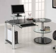 1000 images about computer desk on pinterest corner computer desks home office and cherry finish buy office computer desk furniture