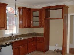 image kitchen cabinet design