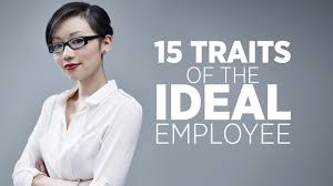 key traits to look for when hiring employees for your startup