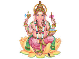 God ganesha hd wallpapers download
